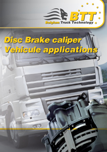 Vehicle applications catalog